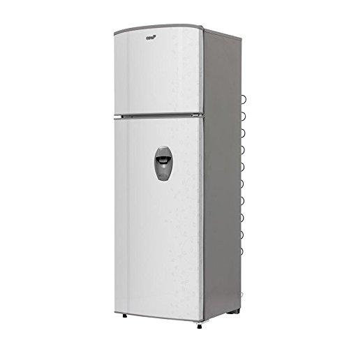 Opiniones y reviews de Refrigerador Acros 7 Pies los 10 mejores. 6
