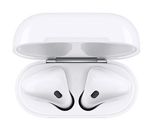 XWCPDM De Nieuwe I12 Macaron Kleur InPods12 Draadloze Bluetooth Stereo Headset HIFI Delicate Matte Pop Beweging Draadloze Hoofdtelefoon