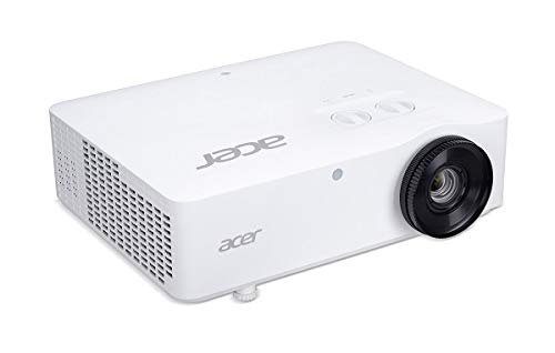Acer PL7610T DLP PROJECTOR WUXGA 6000ANSI 2000000:1 HDMI D-SUB