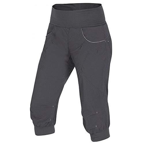 Ocun Noya Women's Shorts Magnet XXS