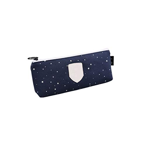 {parent::item_name.value}} Inverted ladder - navy blue sky