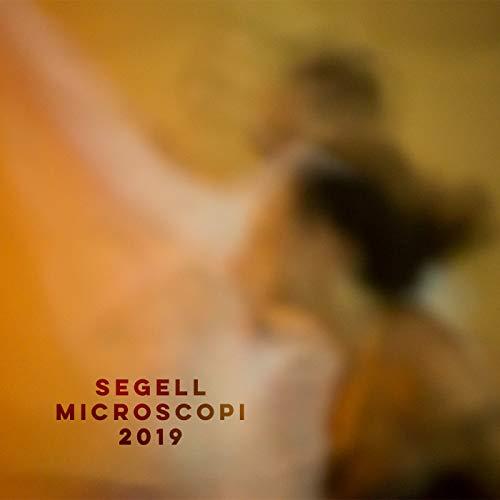 Segell Microscopi 2019
