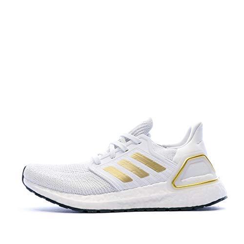 adidas Ultraboost 20 Women Sneakers EU 36 2/3 - UK 4