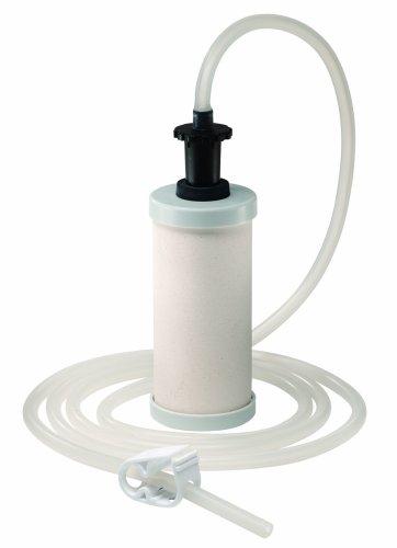 Katadyn Wasserfilter Siphon