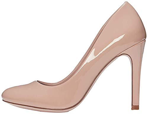 Find. Court Zapatos de Tacón