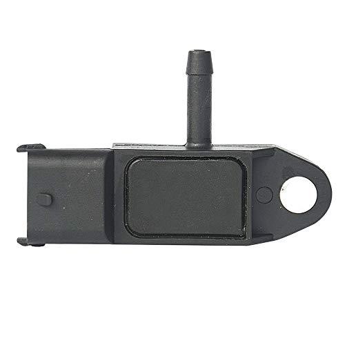 Sensor de presión del colector de admisión de coche, sensor de presión de aire MAP 8200225971 0281002593