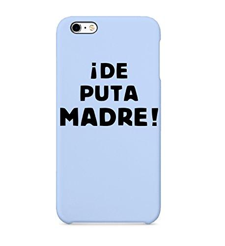 Samsung Iphone Madrid