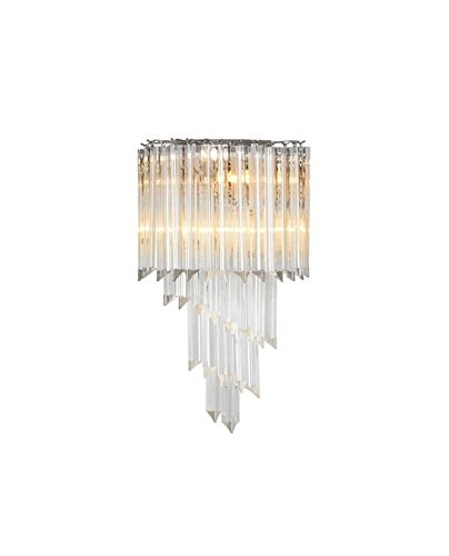 Eichholtz wandlamp Marino