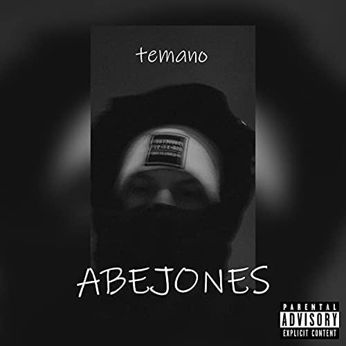 ABEJONES [Explicit]