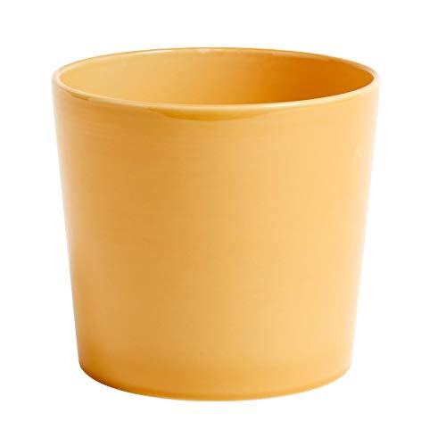 Hay 507556 Übertopf, Keramik