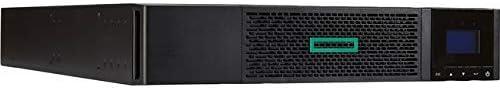 HPE R/T3000 Gen5 Low-Voltage Single Phase UPS - Q1L85A (Renewed)
