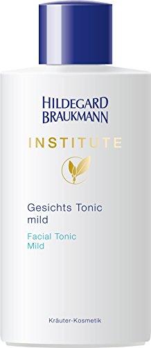 Visage Tonic mild