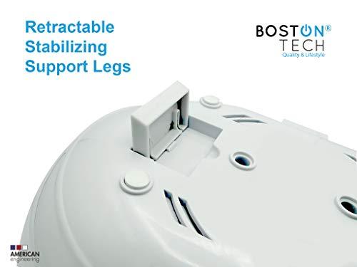 Boston Tech BE101