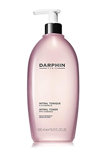 DARPHIN Peelings, 235 ml