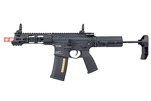 KWA VM4 Ronin T6 AEG 2.5 6mm Airsoft Rifle