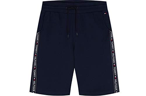 Tommy Hilfiger Short HWK Pantalones Cortos para Hombre