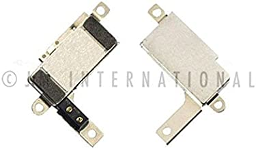 ePartSolution_Vibrator Vibration Motor for iPhone 6 Plus 5.5