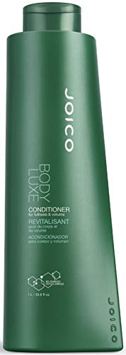 Body Luxe by Joico Volumizing Conditioner 1000ml