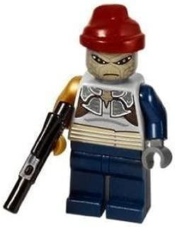 LEGO Shahan Alama Star Wars 2