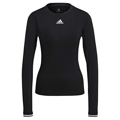 adidas Camiseta Modelo FREELIFT LS Top Marca