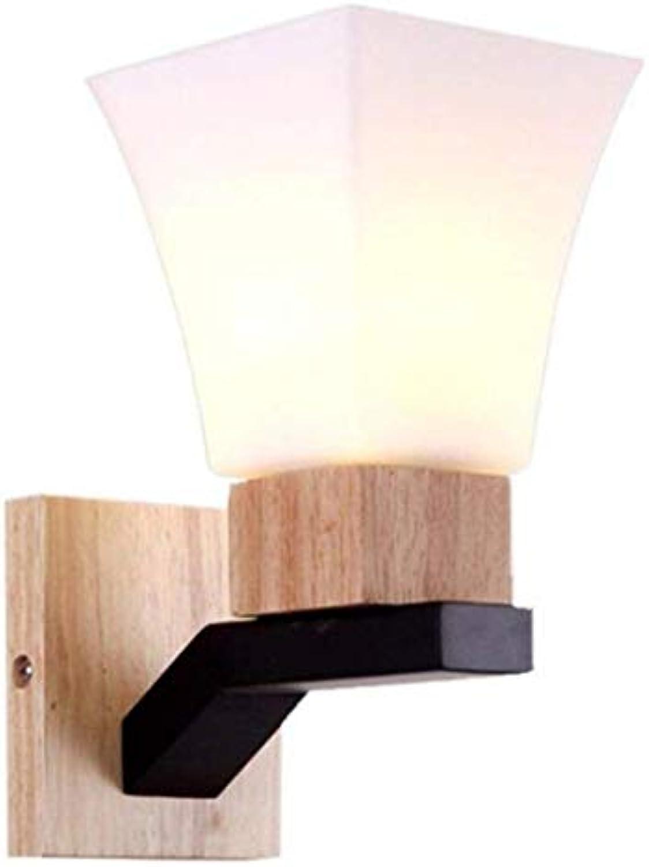 Kronleuchter Deckenleuchte Scheinwerfer In Holz Drachen Eisen Wandleuchte Licht Nachtlicht 24  13 Cm Wohnzimmer Schlafzimmer Korridor Treppe