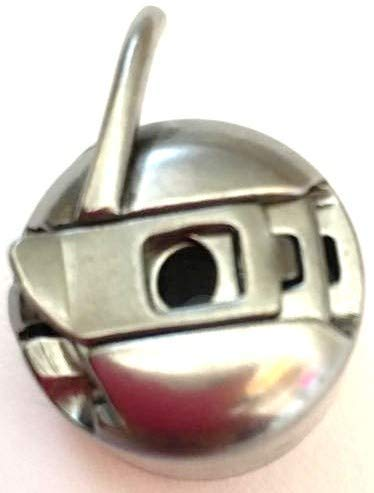 Spulenkapsel für W6 Nähmaschinen N 1235, N 1615, N 1800, N 1135