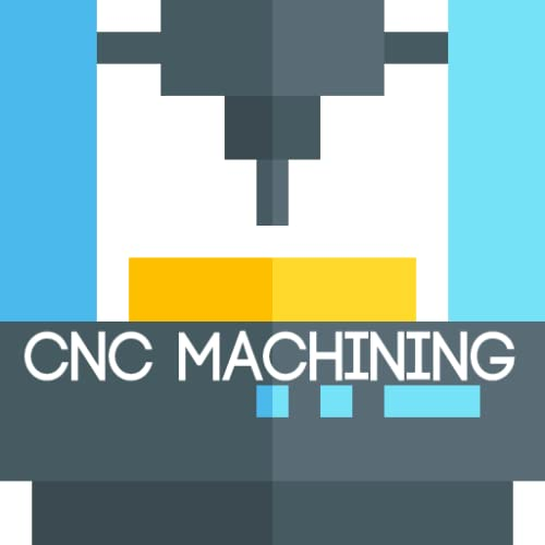 What are CNC Machining Services and Injection Molding Services