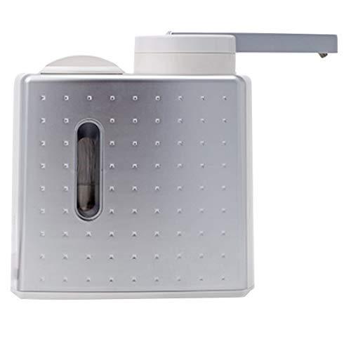 QPNDOX Wasseraufbereiter, Wasserspender - Aktivkohle-Wasseraufbereiter Haushalts-Direkttrinkmaschine Wasserfilter Wasserspender mit großem Durchfluss.
