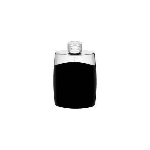 Montblanc Montblanc Legend EDT EDT Vapo 200 ml