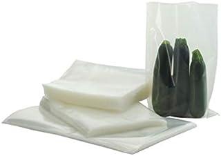 Vacuum Sealing Bags 25X35cm (50 Bags) - Sous Vide Cooking Bags