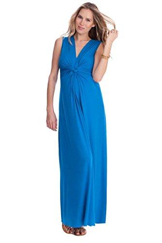Best Seraphine Maxi Dresses