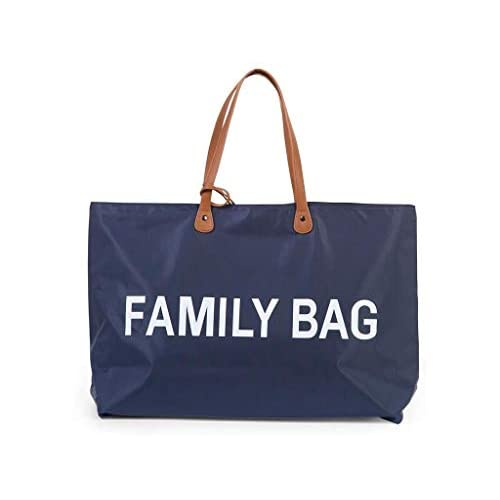 Childhome Family Bag – Borse, Unisex