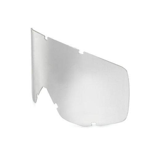 Scott Split Optics Helm Ersatzvisier klar AFC: Größe: S