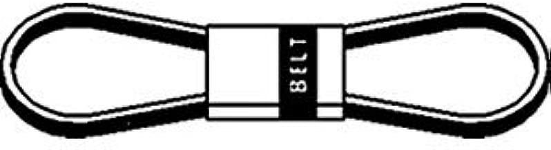 Kubota Mower Tractor Deck Belt 1/2