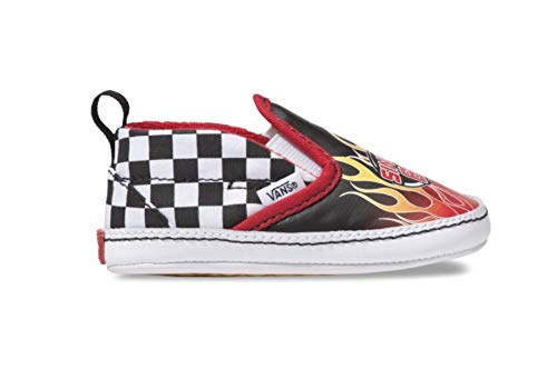 Nautica Men's Slip-On Dress Shoe Loafers Fashion Sneaker-Horace-Navy-13