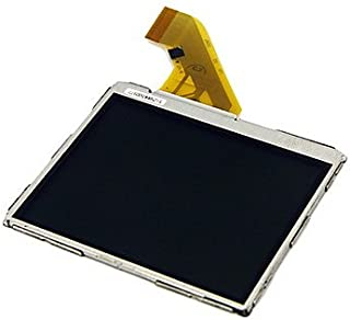SJ-Replacement LCD Display+Touch Screen for SONY CX3E CX5E CX11E CX12E CX100E CX105E XR100E XR101E