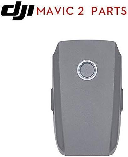 a la venta RONSHIN RONSHIN RONSHIN Batería para dji Mavic 2 Pro Zoom 31 Minutos de projoección de Tiempo de Vuelo Características Batería de Vuelo Inteligente para dji Mavic 2 Pro Drone bateria de Alta eficiencia  bajo precio del 40%