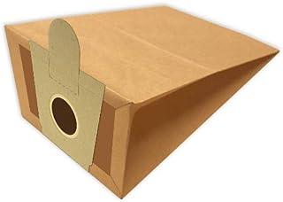 Amazon.es: SAUGAUF - Bolsas para aspiradoras / Accesorios para aspiradoras: Hogar y cocina