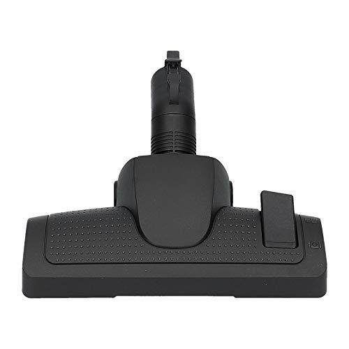 Bosch Bodendüse Düse umschaltbar 35 mm Ø RD262 Staubsauger Siemens 460966 00460966 17000731