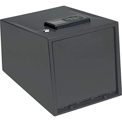 Hornady 95430 Two-Gun Keypad Vault