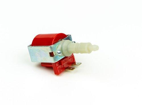 Philips Ulka Pumpe 230 Volt 22 Watt für Senseo HD7810, HD7820, HD7825, HD7830, HD7835 - Nr.: 422225937240