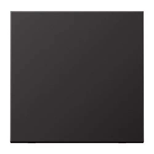 Jung AL 2990 D Wippe für Schalter und Taster Serie LS Dark