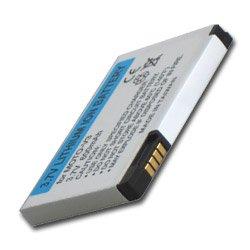 PMG-Shop Akku fuer Motorola Razr V3 Razr V3i PEBL