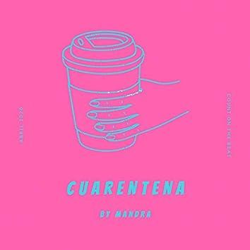 Cuarentena