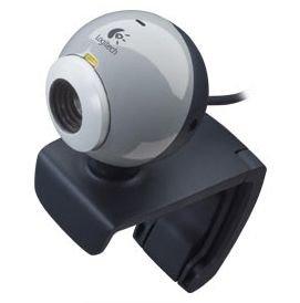 Logitech QuickCam E 2500