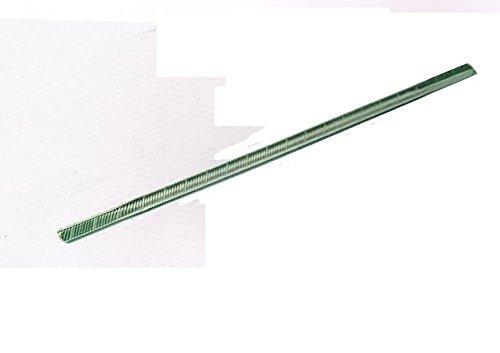 Biegsame Welle 6,5mm 845 vierkant flexible für rückentragbare Geräte