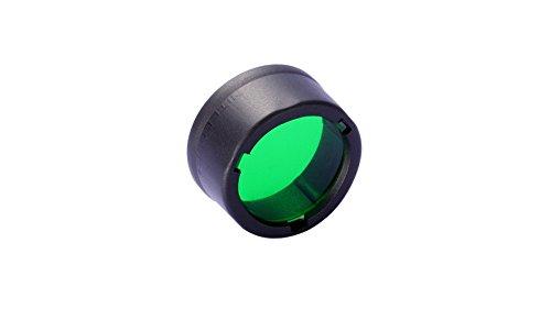 Nitecore NFG23 -, Color Verde