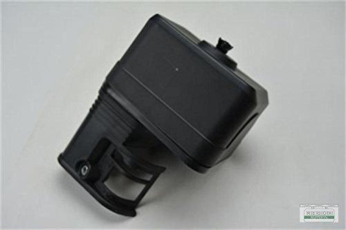 Gehäuseteil Luftfiltergehäuse passend Loncin G200 F/D