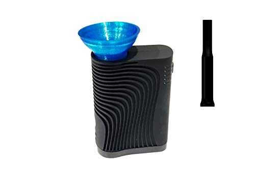 Funnel Compatible with Boundless CF CFX CFV Flowermate Swift Pro