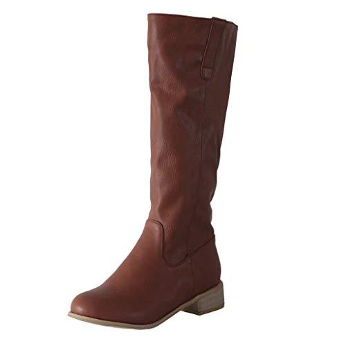 style_dress_shoe Boots Equitation Femme Chaussure Sport Sandales Compensees Femme Bleu Marine Running Shoes Femme Tongs Femme Compensé Sabot Femme Robe Demoiselle Dhonneur Femme